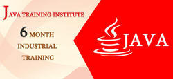Top Java Training Classes In Nirman Vihar