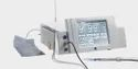 Used ZEISS VISALIS Phaco and Vitrectomy Systems, Visalis 100