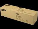 Samsung MLT- D709S Toner Cartridge