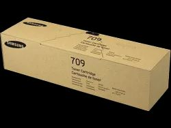 Samsung MLT- D709S Toner Cartridge