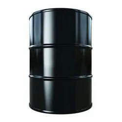 Hydrogen Peroxide 50% Liquid