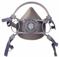 Venus Half Mask Respirator, V800