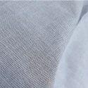 Organic Algodon Fabric