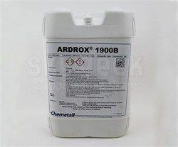 Ardrox 1900B