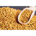 Fenugreek Extract, Packaging Type: Hdpe Drum