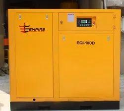 20 CFM High Pressure Air Dryers