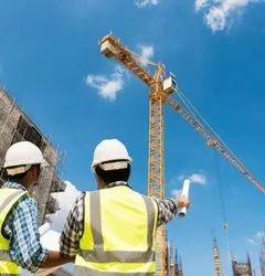 Offline Civil Engineering Consultants