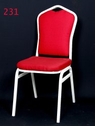 Hotel Chair LHC - 231