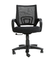 Sencillo LB Task Chair