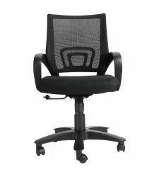 Sencillo LB Task Chair (VJ-407)
