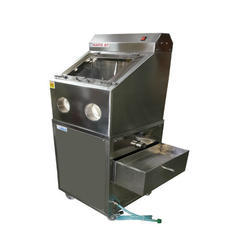 Jewellery Water Jet Machine SS Body