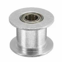 Aluminium Alloys Testing Services