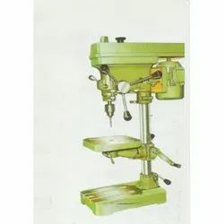 BPT 12 Tapping Machine