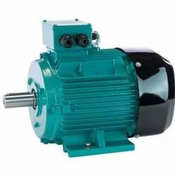 1 Hp Single Phase Motor