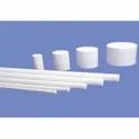 PTFE Rod for Chemical Industries