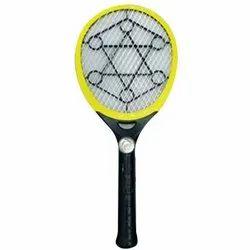 BT-003 Mosquito Swatter Bat