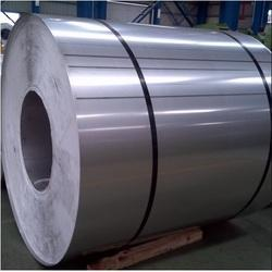 55C8 Steel Sheets