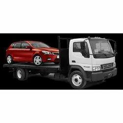 Auto Towing Service in Delhi