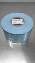 10 Cm x 200 Mtr - Sterilization Reel