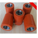 Urethane Rubber Roll