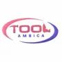 Ambica Hardware & Tools