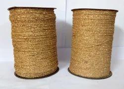 Glitter Dori, For Coding Fancy Embroidery Fabric