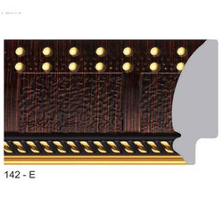 142-E Series Photo Frame Molding