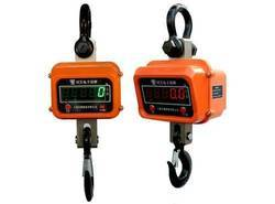 Heavy Duty Electronic Crane Scale