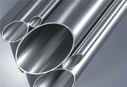 Alloy Steel ASTM / ASME A Seamless Pipe