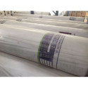 Crop Shield Crop Cover 17 GSM White 2.13 mtrs