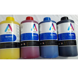 AT Inks M Y Liquid Digital Printing Ink