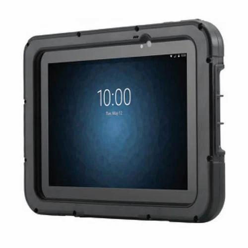 Zebra Et50 Tablet Computer