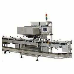 Carbon Steel Sealing Machine