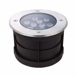 18W-24W Underground LED Light