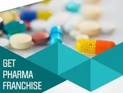 Pharma Medicine Franchise For Changlang