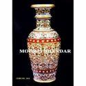 Makrana Marble Handicraft Porcelain