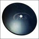 Carbon. Boron, 65 Mn Black Disc Blades 22 Inch, For Harvester, For Harvesting