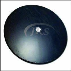 Disc Blades 22 inch