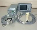 Marine Ais Samyung Si 30 Automatic Identification Systems Spares Parts