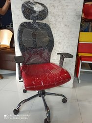 Matrix High Back Office Chair or Executive Chair