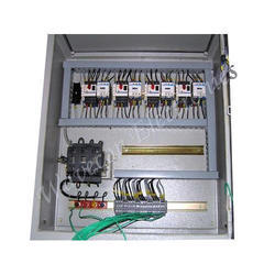 Crane control panel instrumentation control equipments ajsim crane control panel instrumentation control equipments ajsim industrial services pvt ltd in faridabad id 14967316930 asfbconference2016