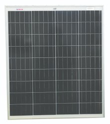 Starline 50 W Solar Panel