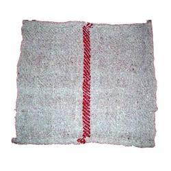 Floor Duster Cloth