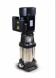 CNP CDL 2 -11 SS 304 High Pressure Pump
