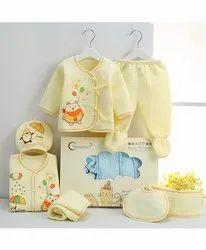 Boy Gift Set