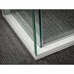 Glass Glazing Service