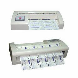 Business card cutter at rs 5500 piece delhi id 8126017362 220 v business card cutter colourmoves
