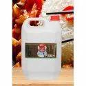 4.8Ltr White Cooking Vinegar