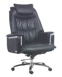 presidential office chair. President- Black Office Chair Presidential