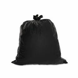 Medical Waste Garbage Bag
